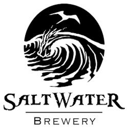 https://saltwaterbrewery.com/